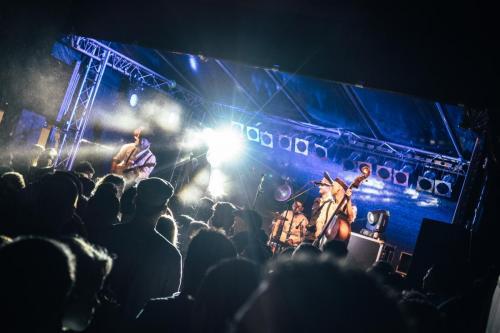 Sommerfest_Vorstra·e_vladiwostok-2